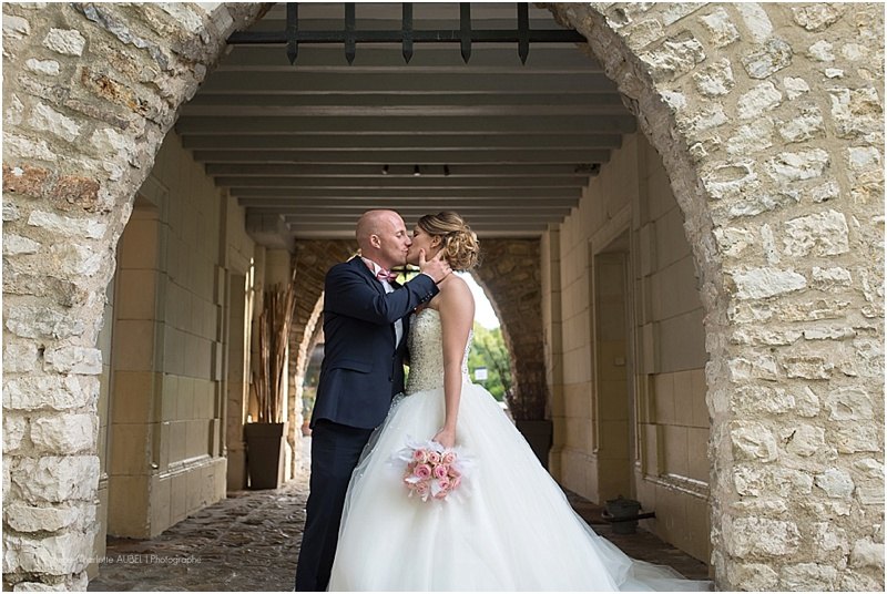 Mariage Manoir des Foulons_Elodie et Guillaume42