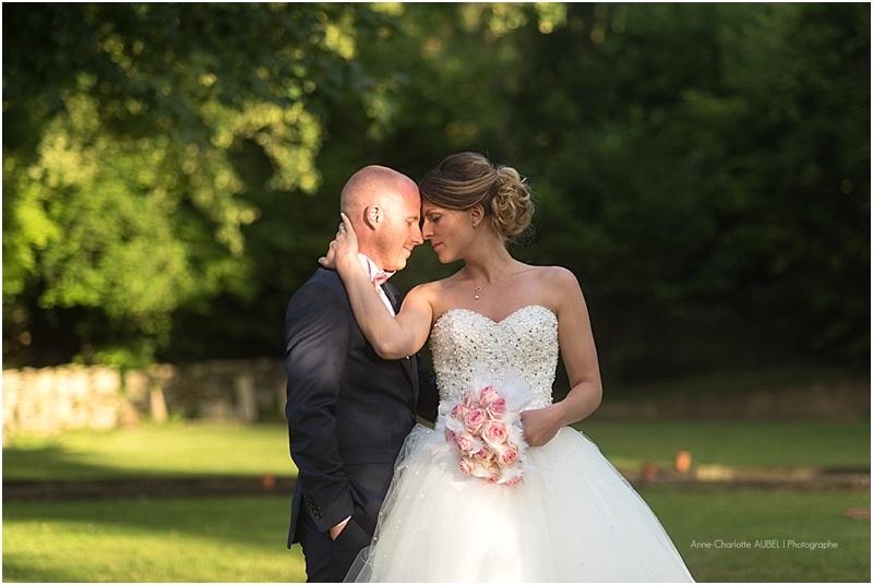 Mariage Manoir des Foulons_Elodie et Guillaume46