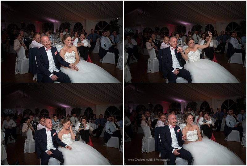 Mariage Manoir des Foulons_Elodie et Guillaume51