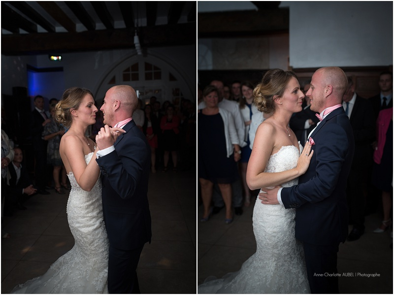 Mariage Manoir des Foulons_Elodie et Guillaume54