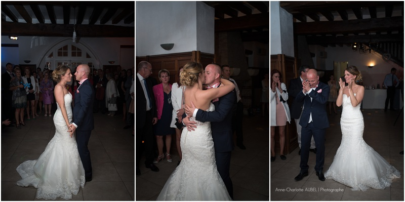 Mariage Manoir des Foulons_Elodie et Guillaume55