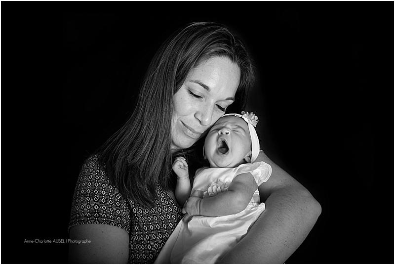 photographe bébé Yvelines_Manon12