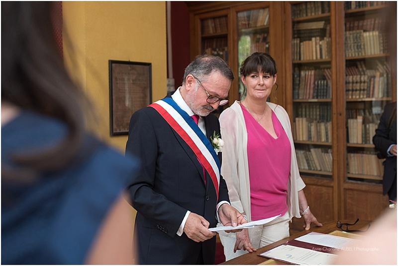 Mariage Chateau de Louveciennes_L&C20