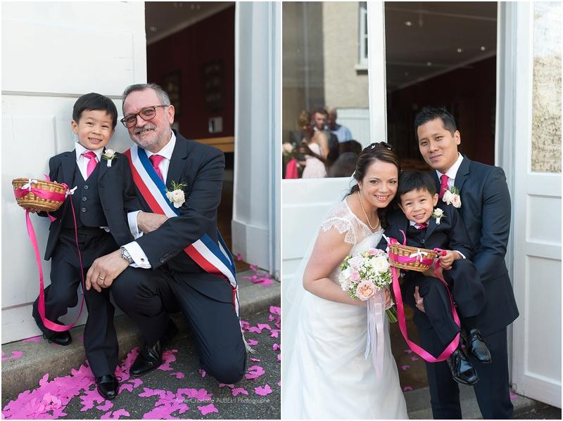 Mariage Chateau de Louveciennes_L&C28