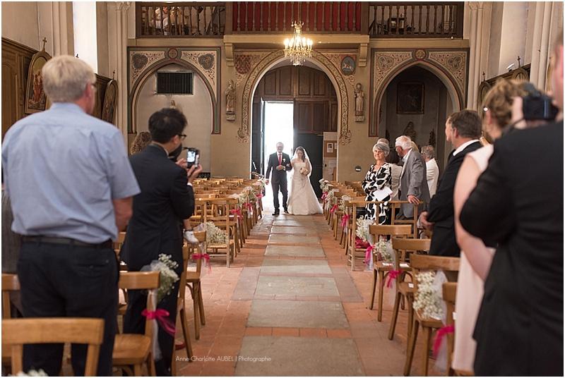 Mariage Chateau de Louveciennes_L&C29