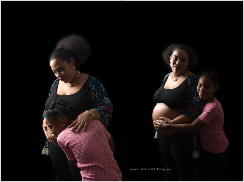 photo-femme-enceinte-yvelines4