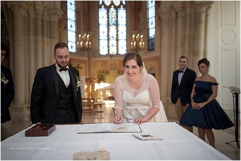 mariage-lucie-nelson_plaisir12