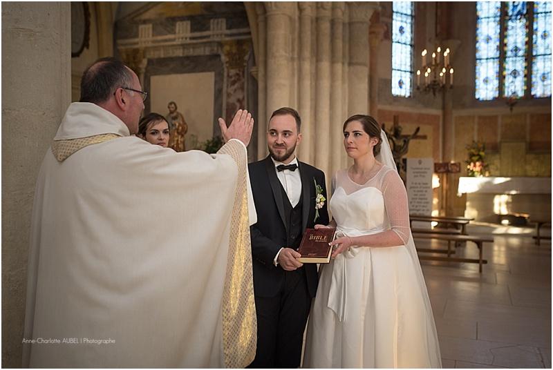 mariage-lucie-nelson_plaisir13