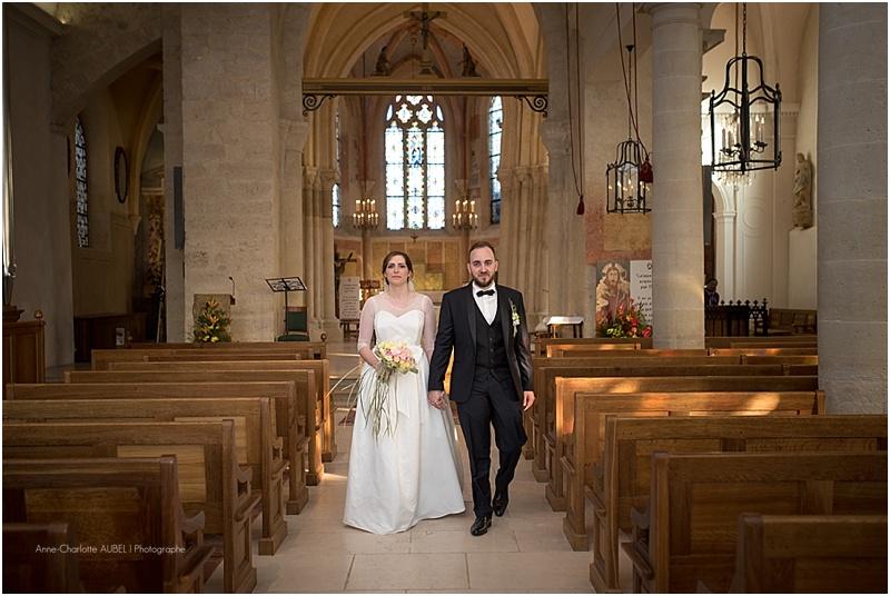 mariage-lucie-nelson_plaisir14