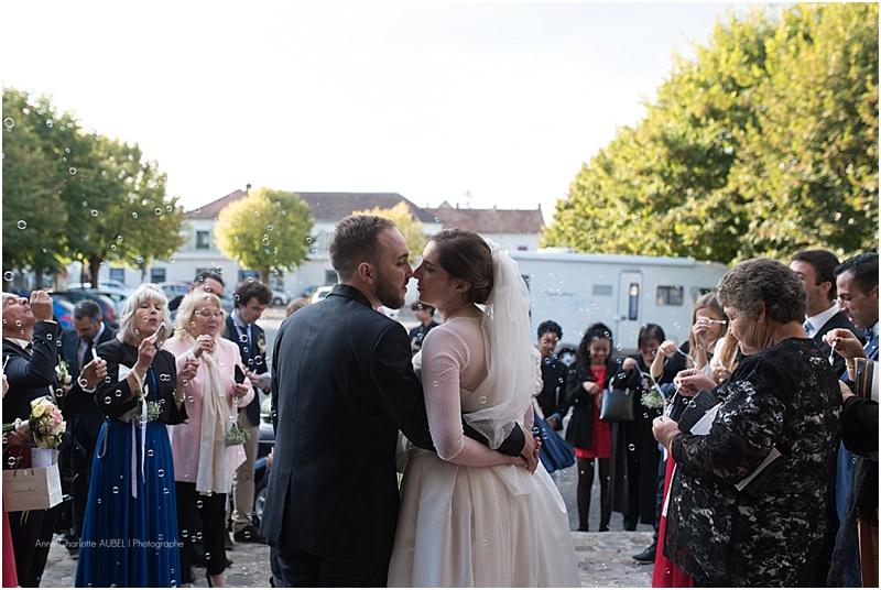 mariage-lucie-nelson_plaisir15