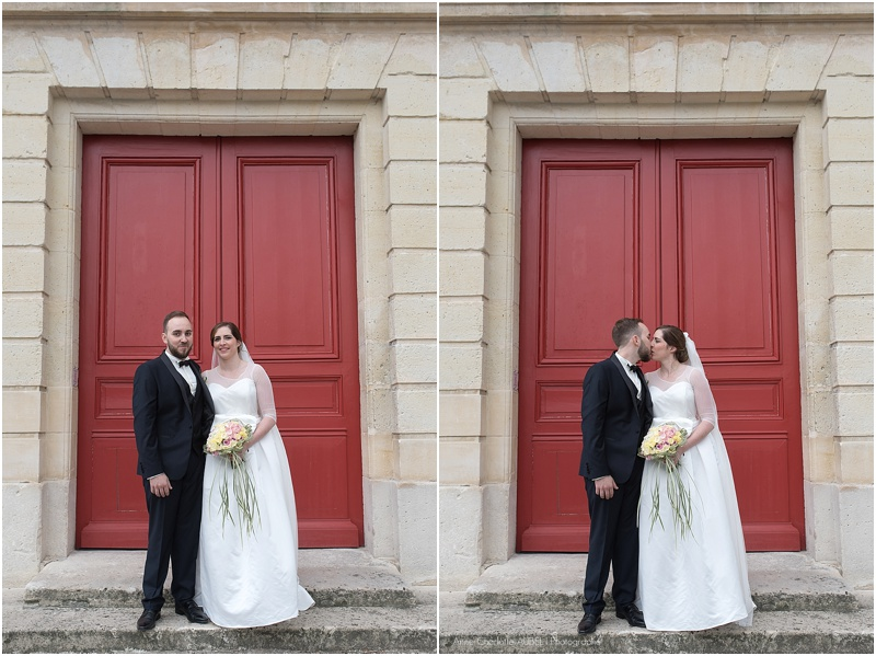 mariage-lucie-nelson_plaisir17