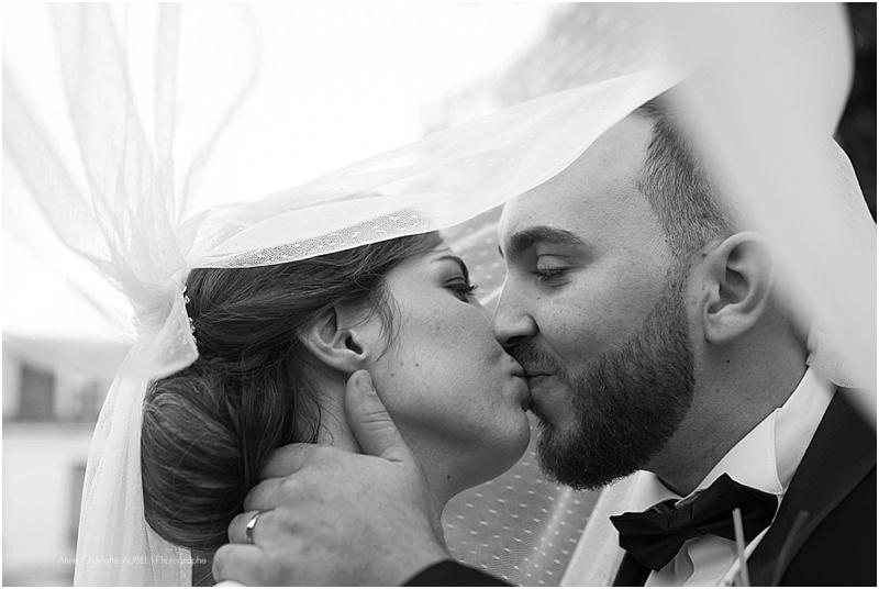 mariage-lucie-nelson_plaisir18