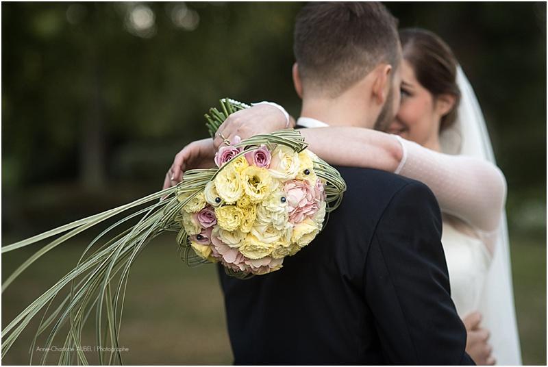 mariage-lucie-nelson_plaisir21