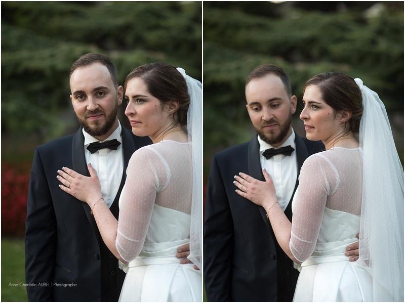 mariage-lucie-nelson_plaisir22