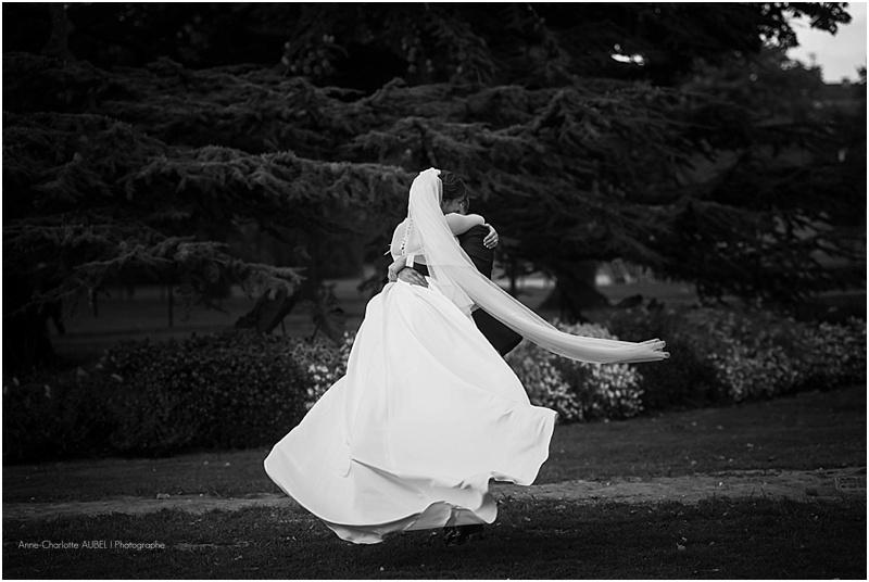 mariage-lucie-nelson_plaisir24