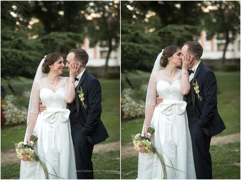 mariage-lucie-nelson_plaisir25