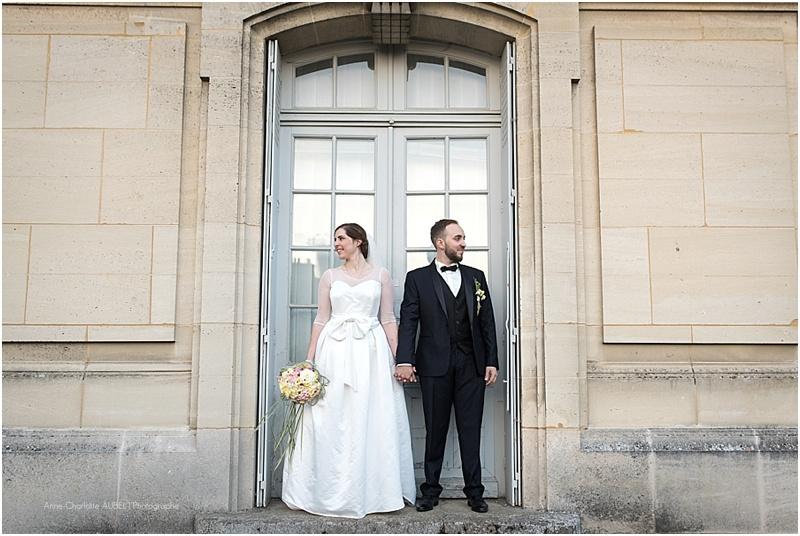 mariage-lucie-nelson_plaisir26