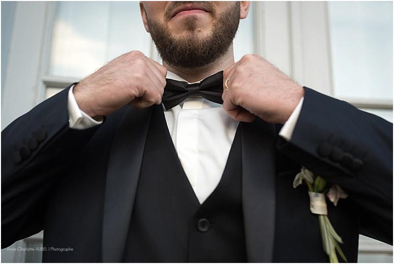 mariage-lucie-nelson_plaisir28