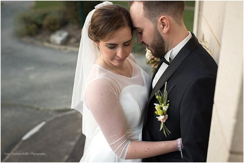mariage-lucie-nelson_plaisir30