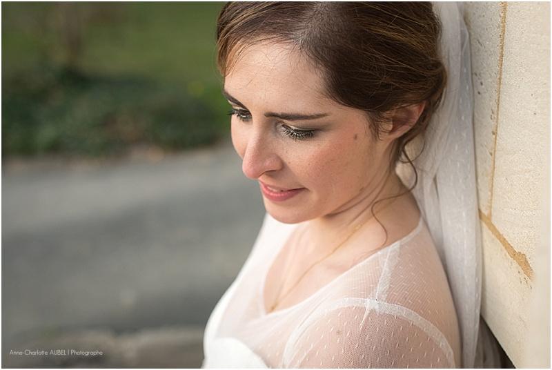mariage-lucie-nelson_plaisir32