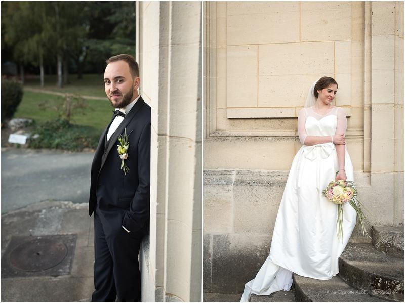mariage-lucie-nelson_plaisir33