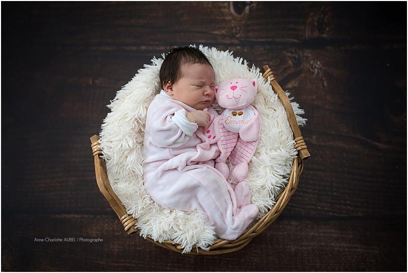 photographe nouveau né Yvelines - Emma3
