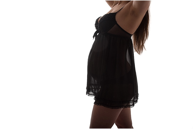 photo femme enceinte yvelines