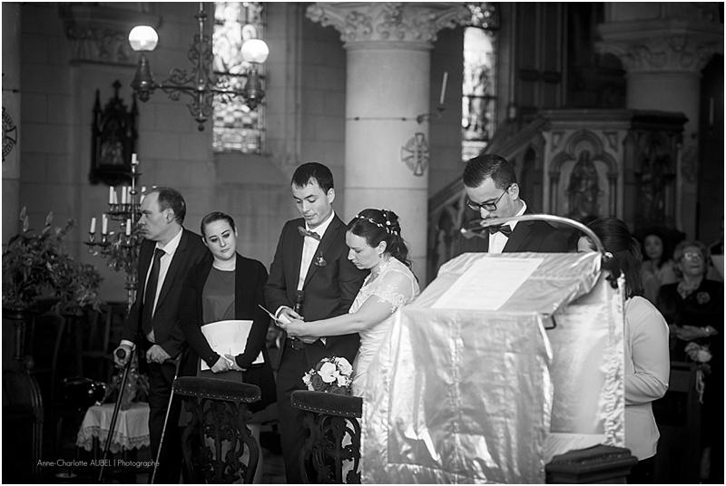 Photographe mariage grange des aulnaies sabrina cedric - Photographe guilherand granges ...