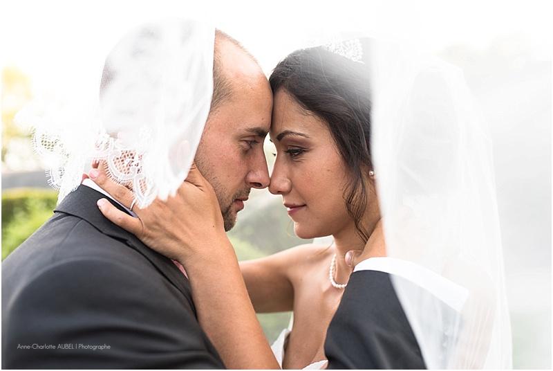 Mariage Ferme du Grand Chemin – Photographe Yvelines – Elodie & Richard