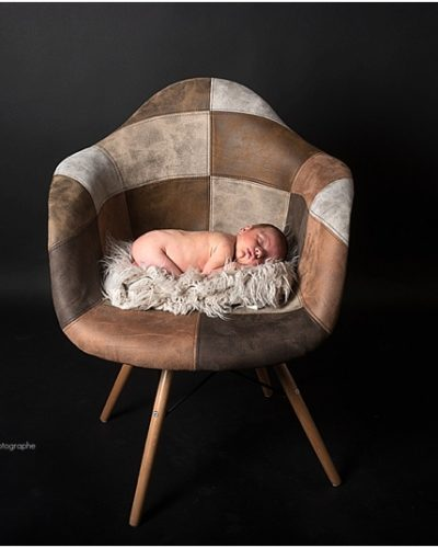 photo nouveau-né yvelines