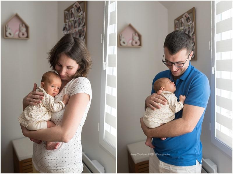 photographe yvelines naissance