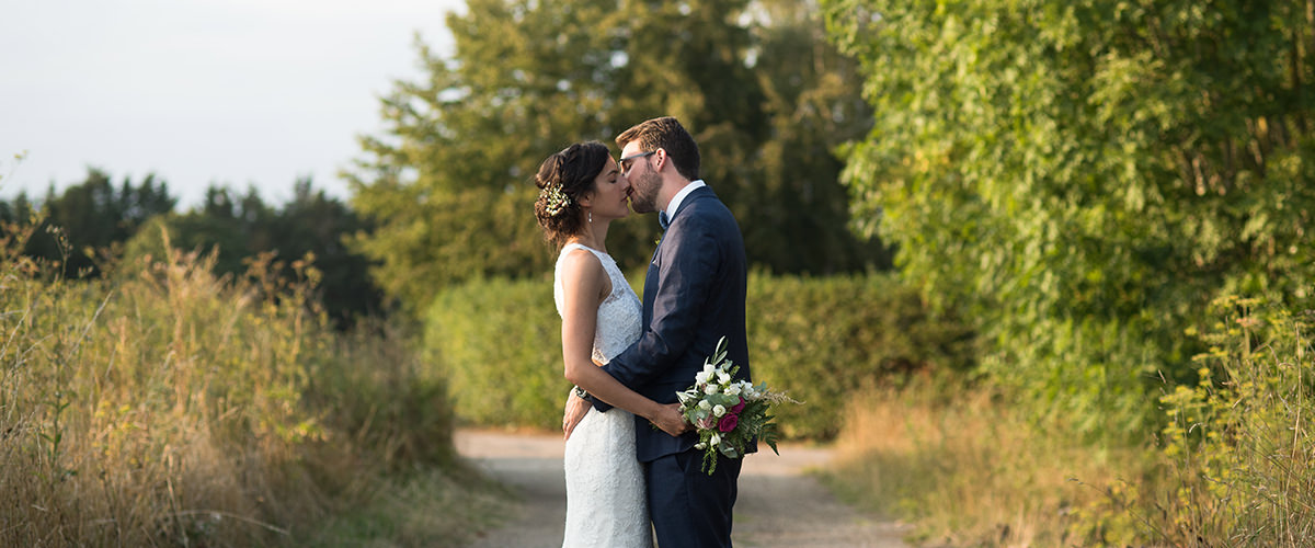 photographe mariage Yvelines2