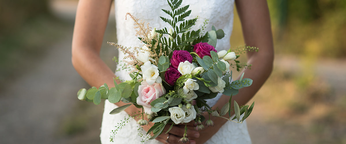 photographe mariage Yvelines3