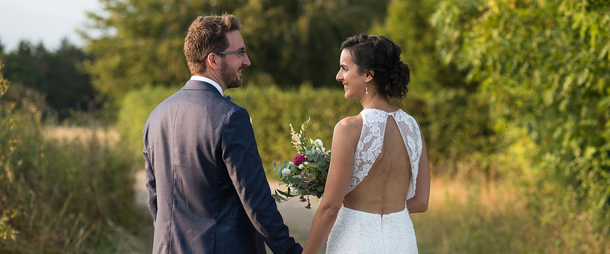 photographe mariage Yvelines4