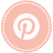 PinkStitchedCircles_48_Pinterest