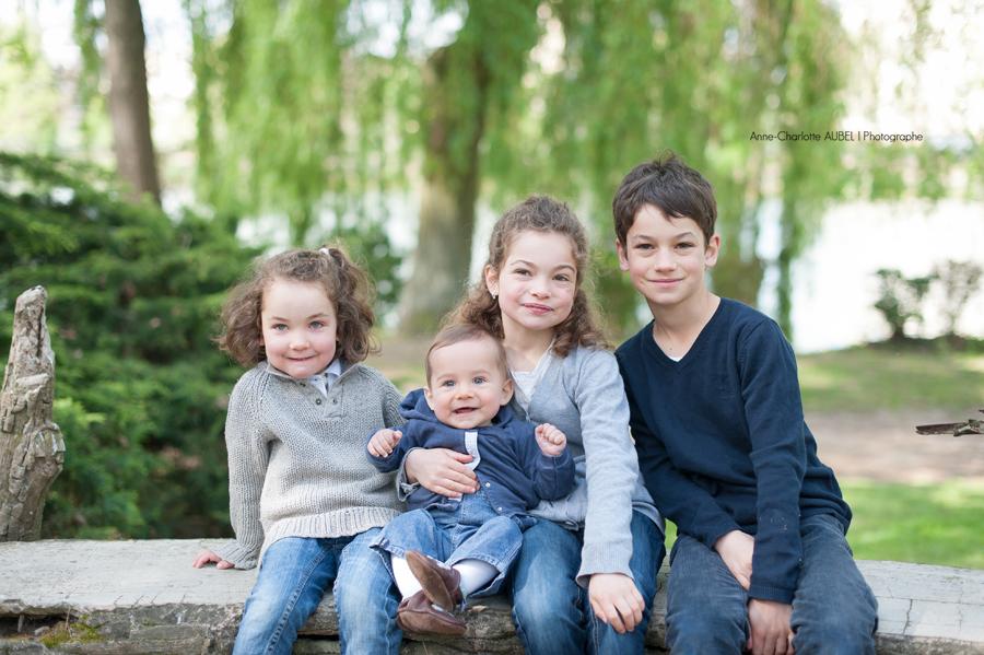 shooting photo famille | Mantes La Jolie 78