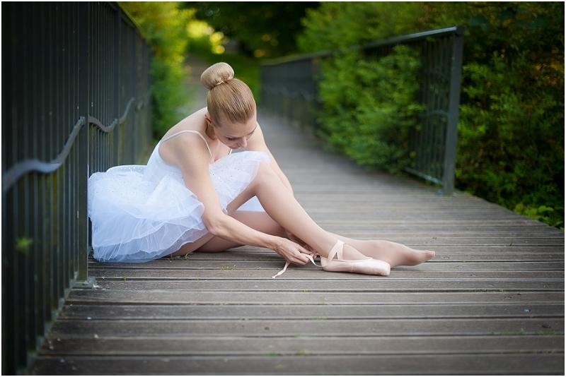 """Résultat de recherche d'images pour """"shooting photo de danseuse"""""""