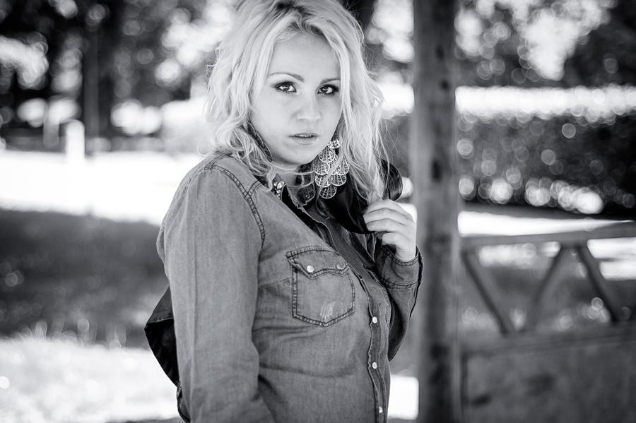 Alexia (26)