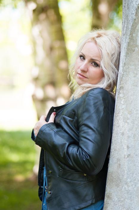 Alexia (34)