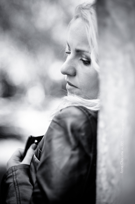 Alexia (36)