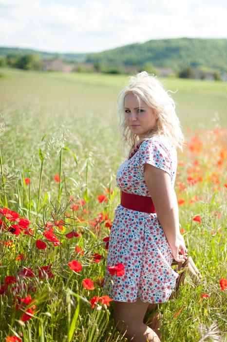 Alexia (5)