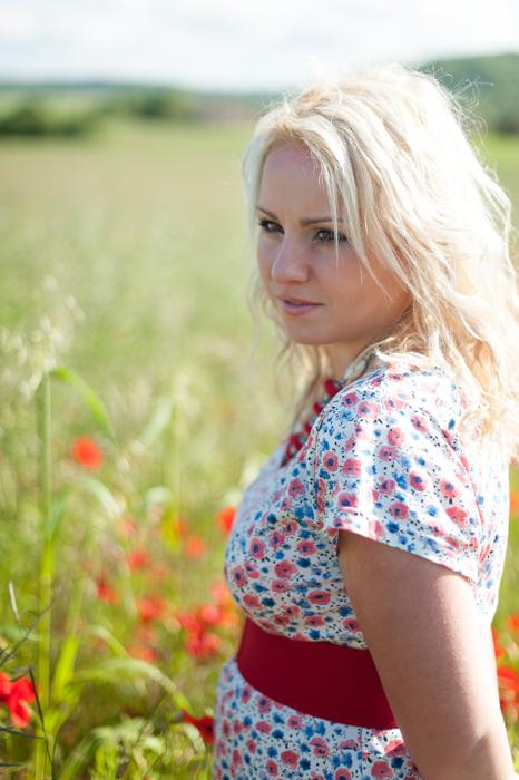 Alexia (7)