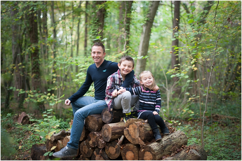 seance photo famille en foret (11)