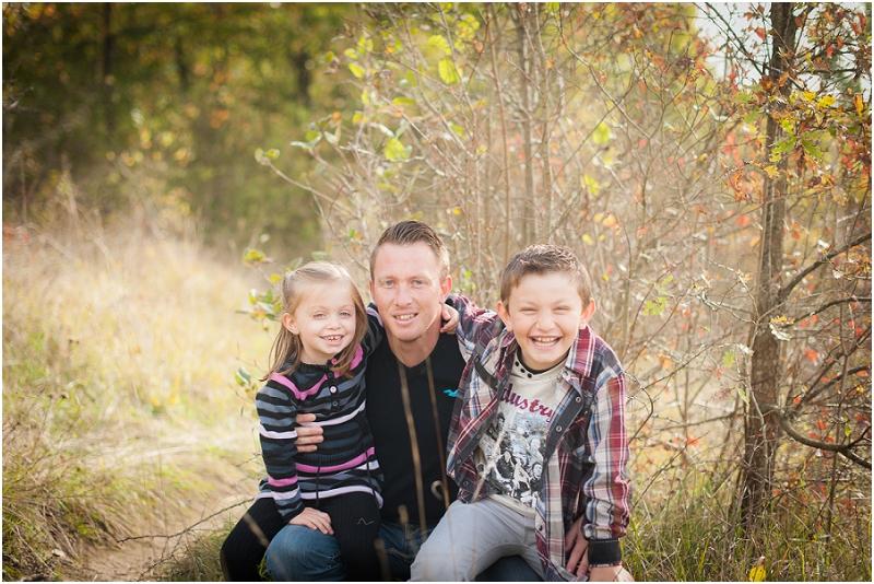 seance photo famille en foret (17)