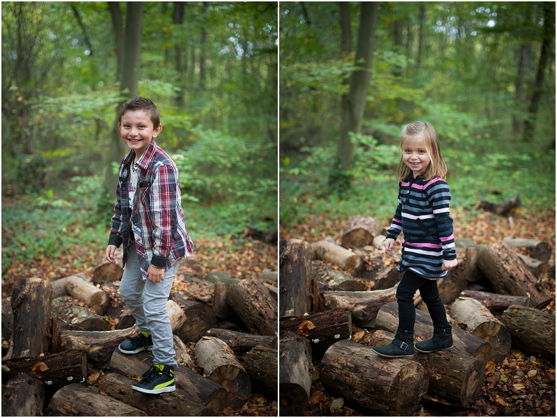 seance photo famille en foret (4)