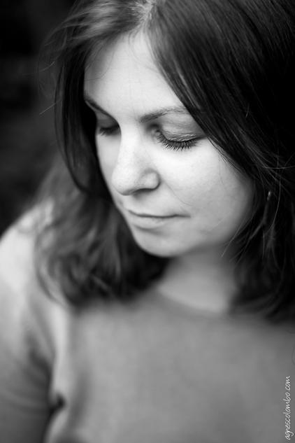 Anne-Charlotte AUBEL - Photographe mariage grossesse et nouveau né Yvelines