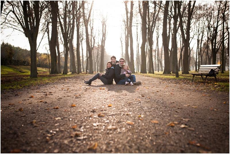 2014-12-01_0015 séance photo famille  Photographe Mantes La Jolie -Yvelines