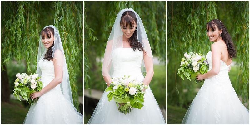 MariageChateaudesSaules_Ansacq_Fanny_Louis_Anne-CharlotteAUBEL (34)