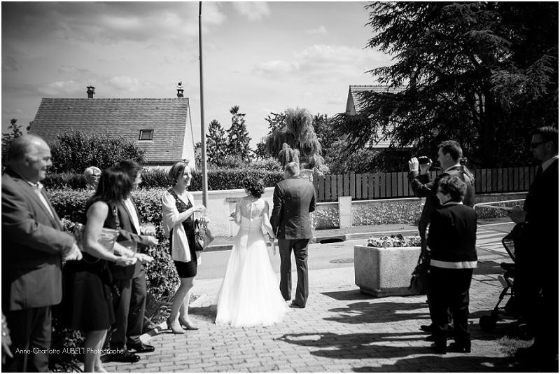 Mariage Domaine de la Corniche_AudreyMiikka_Anne-CharlotteAUBEL Photographe (5)