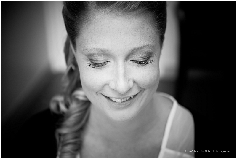 Mariage Moulin de Fourges_Adeline Christophe (17)